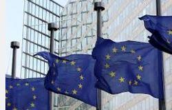 Еврокомиссия обвинила банки ЕС в манипуляции ставкой по деривативам