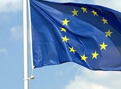 Санкции ЕС против России за Донбасс продлены до января 2018 года
