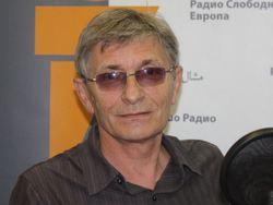 Проукраинские настроения на Донбассе выросли – социолог