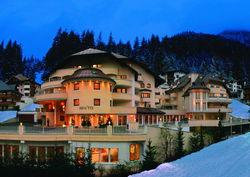 В Австрии эксперты отмечают нехватку «зеленой» недвижимости
