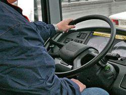 Ужесточение требований к гастарбайтерам вводит в коллапс города России