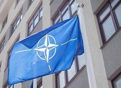 Генсек НАТО будет говорить об агрессии России в Украине