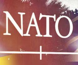 В Балтийском море начались военные учения НАТО