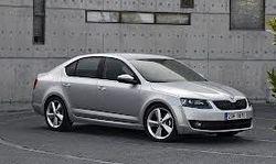 Назван автомобиль 2014 года в Украине и победители по категориям