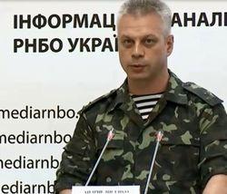 Из плена боевиков освободили еще 10 украинцев