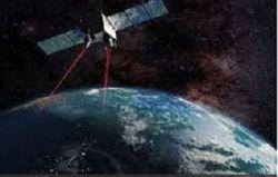 Китайцы смогли телепортировать фотон на орбиту Земли