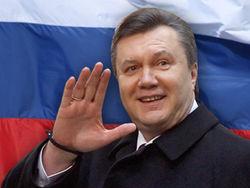Помощник Путина: экономика Украины не выживет без кредитов, Россия готова дать денег