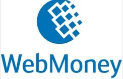 НБУ заявил, что WebMoney в Украине под запретом