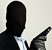 """Forbes: в Интернете появился анонимный """"рынок убийств"""""""