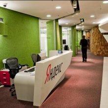"""""""Яндекс"""" открыл офис в Берлине для развития сервисов"""