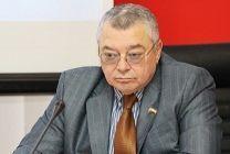 У Крыма может быть новая Конституция до 10 апреля