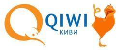 QIWI запустила два новых сервиса денежных переводов