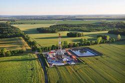В США разработали правила добычи сланцевого газа