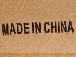 """Компания """"Aliexpress"""", продающая товары из Китая, лидер мая 2014 г."""