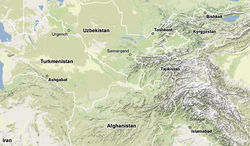 """Эксперты не согласны с выводами The Economist о """"взрывоопасном Узбекистане"""""""