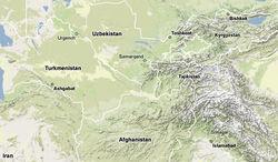 Узбекистан – головная боль и лекарство Центральной Азии - Голос России