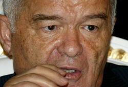 В Узбекистане часть полномочий президента перейдет к премьер-министру