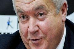 Регионал Олийнык пообещал применение силы со стороны милиции