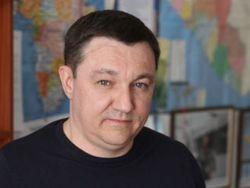 Грош цена нашей независимости, если не защитимся от Москвы – Тымчук