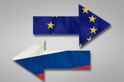 Сепаратисты добились обратного – все больше украинцев хотят унитарности и ЕС