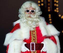 Владения Дедов Морозов из России и Беларуси – одни из самых богатых в мире