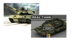 Танки Онлайн и World of Tanks названы лучшими играми танковой тематики