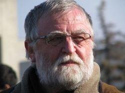 Население Крыма напугано и с ужасом ожидает миссию ОБСЕ - депутат ВС Крыма