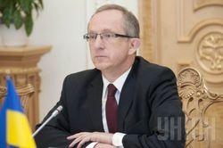 Томбинский: У Украины достаточно сил, чтобы преодолеть историческое испытание