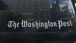 У Белого дома несбалансированная позиция по Украине – Washington Post