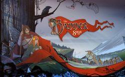 Геймеры назвали особенности популярности игры «The Banner Saga»