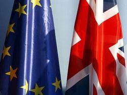 Евросоюз и Великобритания пересмотрят отношения с Россией