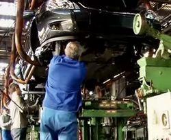 Российский ВАЗ решил существенно обновить модельный ряд