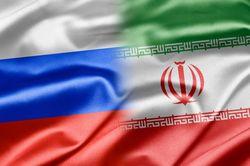 Путин больше заинтересован в сделке с Ираном, чем Обама – эксперт