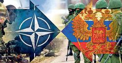 В НАТО анализируют ядерную угрозу РФ