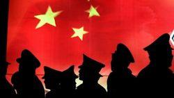В Госдепе США обеспокоены «Великой пушкой» - кибероружием Китая