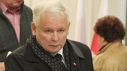 Новая власть в Польше является евроскептиками лишь на словах – эксперты