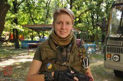Яна Зинкевич вернулась в Украину после лечения в Израиле