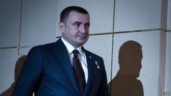 «Спасителя Януковича» готовят в преемники Путина?