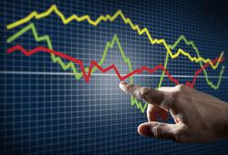 Инвесторы PrivateFX рассказали о прибыли и тест-драйве первых своих инвестиций