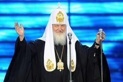 """РПЦ все больше вмешивается в дела государства – """"Сова"""""""