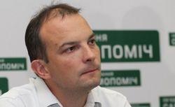 Украине нужен четкий план лишения клептократов силы – Соболев