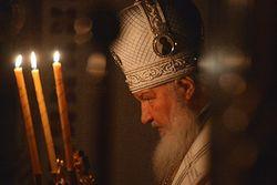 Почему РПЦ решила проигнорировать Всеправославный собор