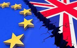Как Великобритания будет сотрудничать с ЕС после Brexit