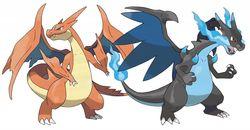 Хакеры обещают уничтожить игру Pokemon GO