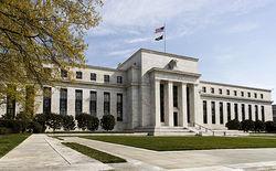 Аналитики Morgan Stanley прогнозирует ослабление доллара в ближайшее время