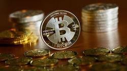 Цена на биткоин может достичь 25000 долларов – прогноз