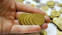 С 1 января в Украине началась кампания по декларированию доходов