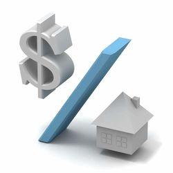 Ипотечные ставки в России прекратили снижение