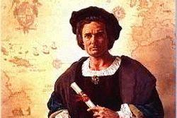 День Колумба отмечают сегодня в США
