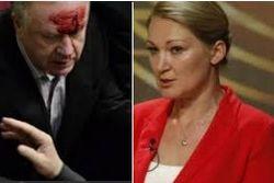 В Верховной Раде двух депутатов избили до госпитализации